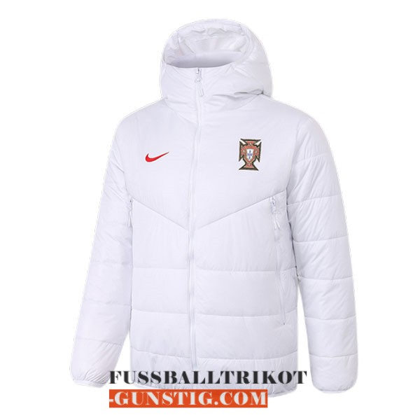 2020-2021 weib portugal winter jacket