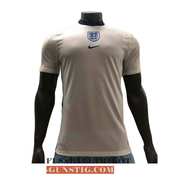 trikot england 2020 heim player version