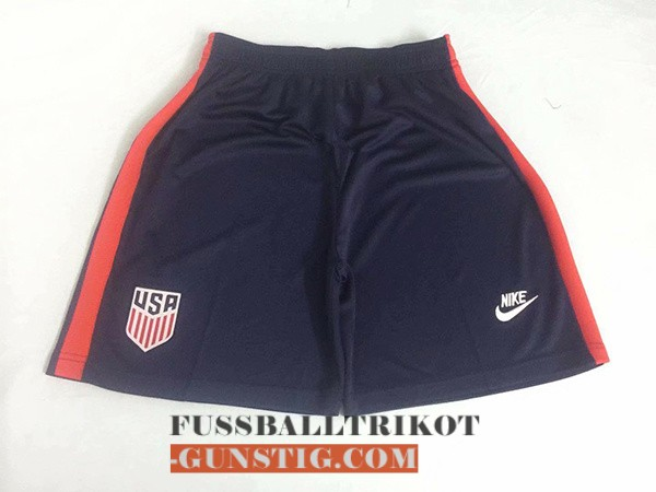 auswarts usa 2020 shorts