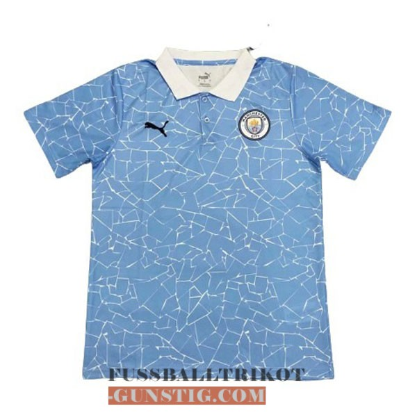 polo manchester city 2020-2021 balu