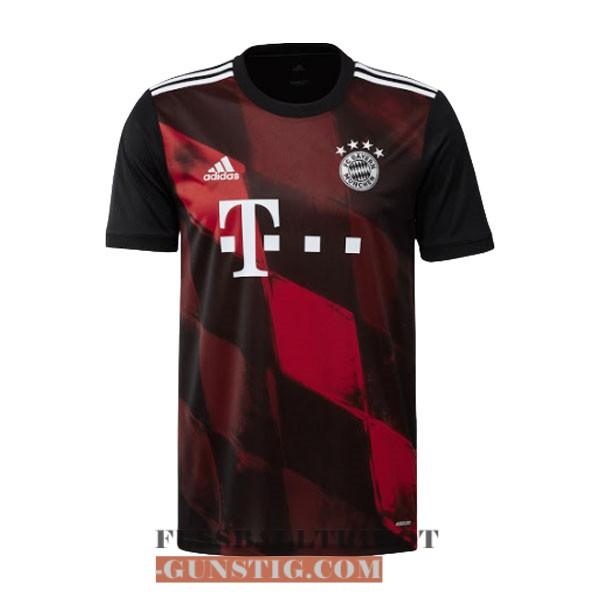 Bayern Trikot 2021 22 / Bayer 04 Leverkusen Ausweich ...