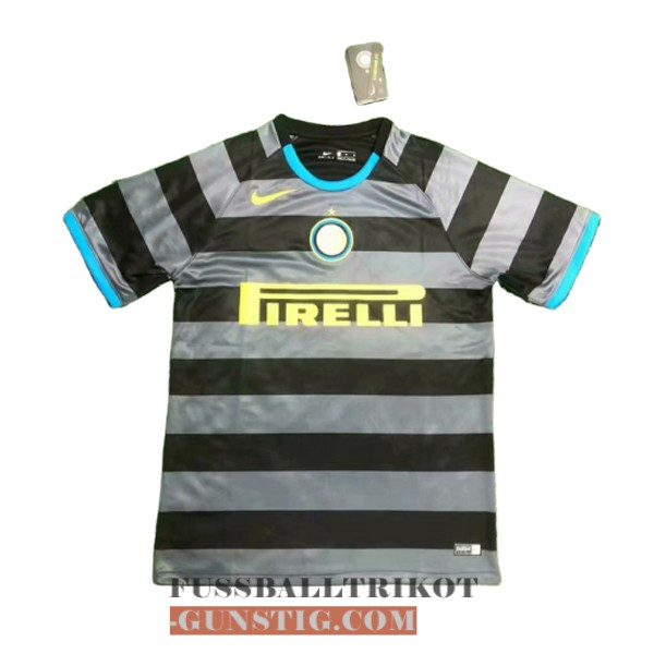 trikot inter miland 2020-2021 alternativ